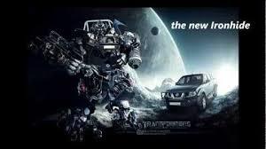 transformers 4 characters autobots. Unique Transformers File History On Transformers 4 Characters Autobots