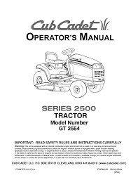1989 chevy suburban ignition wiring diagram wiring library 1989 chevy suburban ignition wiring diagram