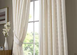 How To Hang Blackout Curtains Over Vertical Blinds | Savae.org
