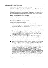 analysis essay on miss brill character analysis essay on miss brill