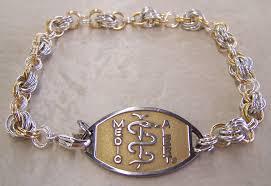 al alert jewelry the best photo vidhayaksansad