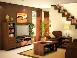 living room simple design living living room decorating ideas 5 spaces also charming photograph designs simple living room simple design
