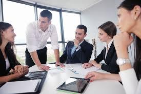 Бесплатная контрольная работа деловое общение в рабочей группе  Общение контрольная работа yourgoodenglishru