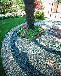 Mosaic Design Ideas Pebble Mosaic Design Ideas 140 Home And Apartment Ideas
