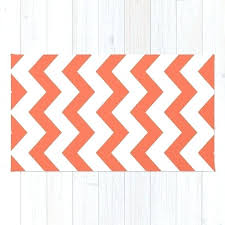chevron pattern area rugs image 0 furniture row tulsa