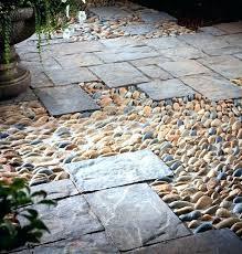 installing brick pavers over concrete slab ideas over concrete patio for unique installing patio over concrete