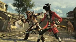 assassinand 39 s creed 3. assassinand 39 s creed 3 c
