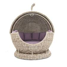 Cheap Rattan Garden Furniture Sale Uk