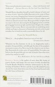 what are people for essays wendell berry amazon essays wendell berry 9781582434872 com books