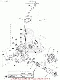 Nissan outboard carb diagram furthermore 1971 yamaha wiring diagram further yamaha dt 250 wiring diagram together