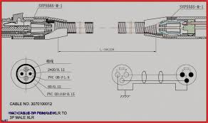 3 prong trolling motor wire diagrams great installation of wiring 3 wire diagram marinco wiring diagram explained rh 1 2 100 crocodilecruisedarwin com 3 prong dryer outlet wiring diagram 115v 60hz 1ph wire diagram