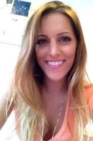 Who is Ashley Gomes dating? Ashley Gomes boyfriend, husband