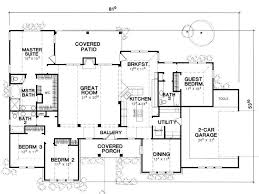 best 4 bedroom single floor house plans r56 in perfect design planning with 4 bedroom single
