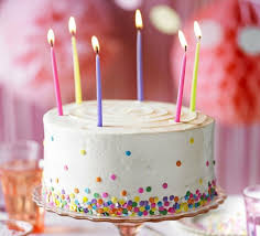 Cute Birthday Cake Ideas For 12 Year Olds Waggapoultryclub