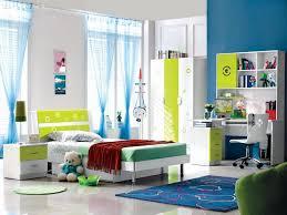 ikea bedroom furniture reviews. bedroomdesign ikea bedroom furniture for teenagers kids reviews pictures e
