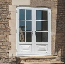 Images Of French Doors Choosing French Doors Stormclad Home Improvements