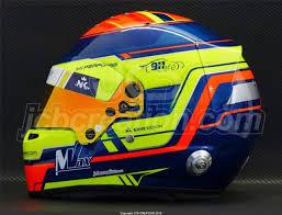 98 best helmet images