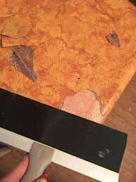 how to remodel a laminate countertop to look like stone painting laminate countertops to look like