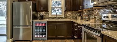 built in beverage refrigerator. Under Bench Built In Beverage Fridge Refrigerators Wine Refrigerator Undercounter Best Cooler Fridges