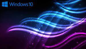Windows 10 Wallpaper HD 3D for Desktop ...