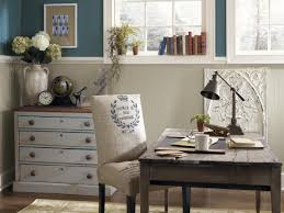 rustic office decor. photos hgtv inside rustic home office decor