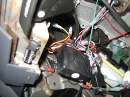 mopar 7 pin wiring diagram mopar discover your wiring diagram 2008 dodge ram 1500 4 pin to 7 pin trailer connector mopar forums