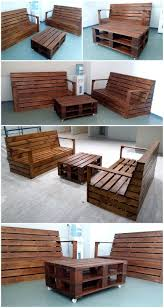 pallet furniture for sale. Large Of Seemly Sale Wood Pallet Furniture Youtube Used Pallets Diy Motive Part For