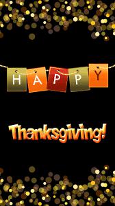 Cute Happy Thanksgiving Wallpaper ...