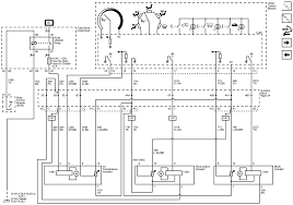 wiring diagram 2003 chevy silverado the wiring diagram 2010 chevrolet silverado trailer wiring diagram wiring diagram wiring diagram