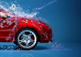 Why Car Wash is Important? | Blog | The Address Auto Maint LLC