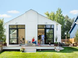 modern farmhouse style 5280