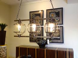 Dining Room Light Fixture Glass - Kitchen and dining room lighting ideas