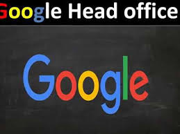 google office contact. how to contact google customer service phone number? help office