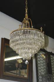 full size of living elegant chandelier on 21 adorable antique chandeliers for enlarge photoantiques about