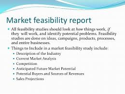 Market Analysis Report Template Market Analysis Template 5 Free