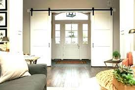 sliding barn doors for windows barn door window shutters sliding window shutters barn door window shutters sliding barn doors