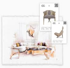 home decor christopher guy furniture dining. StylePlan Is Part Of StyleTools, Which Gives You The Freedom To Access Your Assets From Home Decor Christopher Guy Furniture Dining N