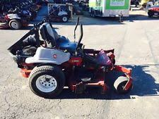 used zero turn mowers used exmark 60 lazer s lzs740kc604 zero turn rider