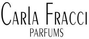 Женская парфюмерия <b>Carla Fracci</b>. Духи Карла Фраччи для ...