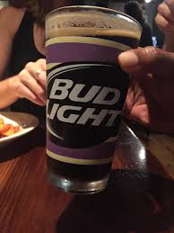 Bud Light Beeradvocate