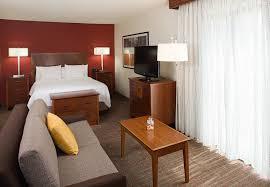 San Diego 2 Bedroom Suites 2 Bedroom Suites With Kitchen In San Diego Separate Living Room