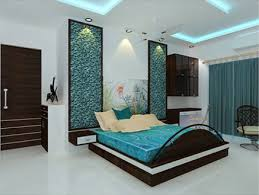 Home Interior Designer All About Designing Design Images Of Nifty Extraordinary Home Interiors Design