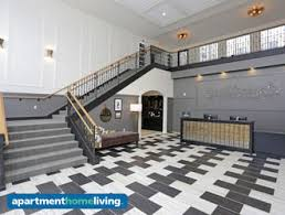 3 bedroom apartments in mpls. innovative decoration 3 bedroom apartments mn minneapolis in mpls g