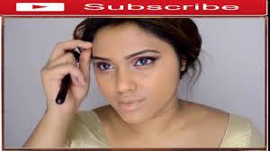 makeup tutorial for beginners in stan bridal makeup videos stani 2016 you
