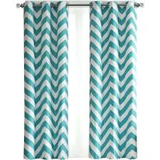 grommet chevron curtains 2 pack chevron grommet top curtain panels a liked on pink chevron grommet grommet chevron curtains