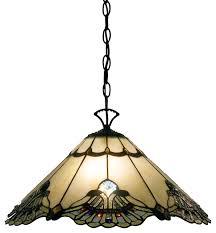 tiffany style warehouse of tiffany courtesan hanging lamp victorian pendant lighting by warehouse of tiffany inc