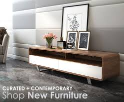 Contemporary Furniture at Great Prices