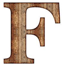 Letter F Templates Letter F Templates Under Fontanacountryinn Com