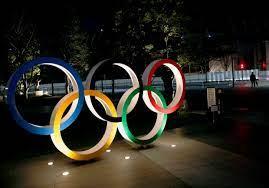 الألعاب الأولمبية طوكيو 2021: حصيلة يوم الثلاثاء 3 أغسطس