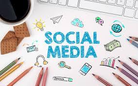 How To Develop A Social Media Content Calendar - Fat Guy Media
